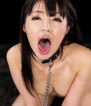 Tongue Pics
