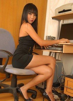 Office Pics
